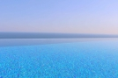 Luxury Villa Sea Scape with amazing sea views and infinity pool, Picture 31